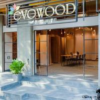 evowood shares its insight on the choice of right wooden interiors at its mumbai launch
