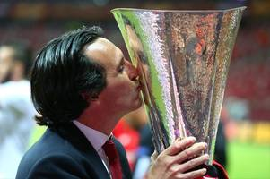 adidas boost, emery's vision & champions league: 7 things to look out for with arsenal in 2019