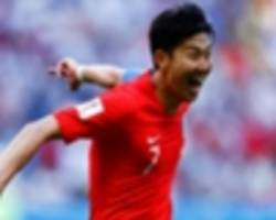 afc asian cup 2019: group c preview - south korea, china, kyrgyzstan and philippines