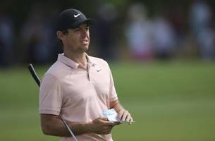 Column: McIlroy's next chapter of career all about America