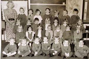 panic over dunblane massacre conspiracy theories as secret files released