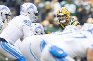 lions take step back in patricia's first season