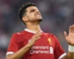 'we will work with what we have' - hodgson confirms collapse of solanke deal