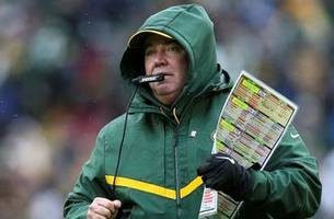 colin cowherd: 'don't overlook experience, don't overlook mike mccarthy'