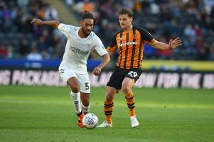 chris martin backed to continue goal scoring touch after breaking hull city duck