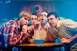 the inbetweeners star james buckley breaks silence on fwends reunited controversy