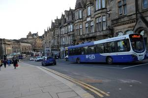 man bashed over the head with cider keg in vicious paisley attack