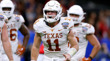 texas sends a strong message for 2019 after powering past georgia in sugar bowl