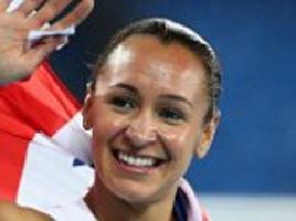 grigory rodchenkov dismisses allegations he acted as a medical adviser to jessica ennis-hill