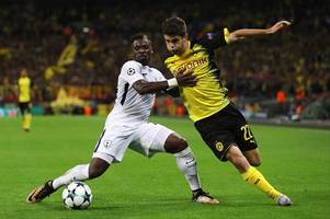 christian pulisic backed to shine at chelsea as match of the day pick out one flaw in €64m move
