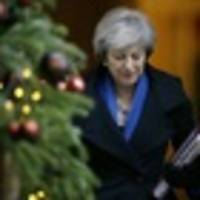 British Prime Minister urged to delay Brexit vote again