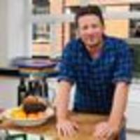 jamie oliver's wedding day offer snubbed by meghan and harry