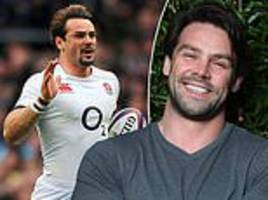 if england want to compete with all blacks they must play less, says foden