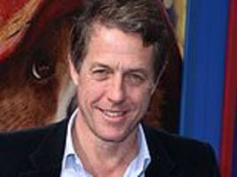 hugh grant has bought a £17.5million six-bedroom semi-detached home in chelsea