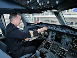 delta, united, and jetblue pilots are warning that flying will become more dangerous as government shutdown continues