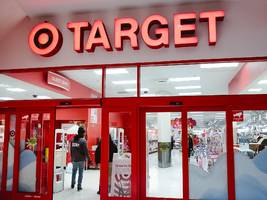 target is reportedly growing its same-day delivery options as the war for speedy shipping heats up (tgt)