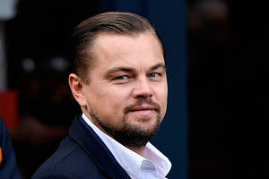 leonardo dicaprio gave testimony to us grand jury as part of malaysian corruption probe (report)