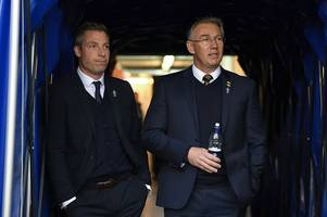 hull city boss nigel adkins planning to make changes for fa cup trip to millwall