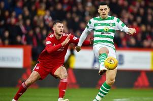 how celtic star tom rogic developed from skinny kid to hoops talisman
