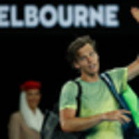tennis: tomas berdych withdraws from asb classic