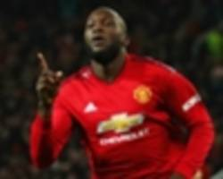 manchester united vs reading: tv channel, live stream, squad news & preview