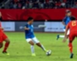 mission 2026: why india must look beyond afc asian cup?