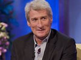 bbc's university challenge slammed for dropping traditional 'ad' in favour of politically correct ce
