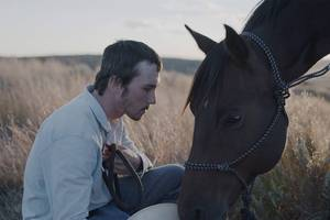 'the rider' wins best picture from national society of film critics awards
