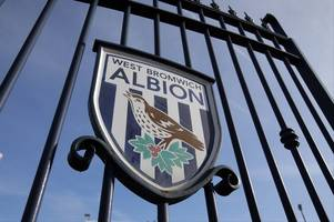 west brom plot move for world cup star as harvey barnes transfer claim made