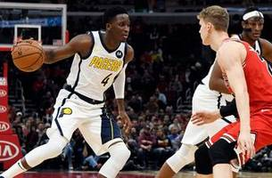 oladipo scores 36 including game-winning shot in pacers' 119-116 ot victory