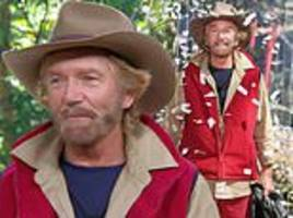 noel edmonds slams claims he's moving to new zealand after feeling 'unappreciated in the uk'