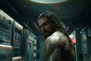 'aquaman' crosses $250 million in domestic box office in 3rd weekend