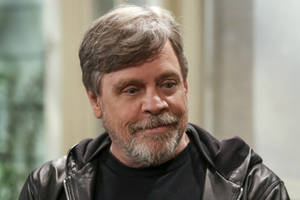 mark hamill reveals a sizzling secret about 'star wars' x-wing scenes