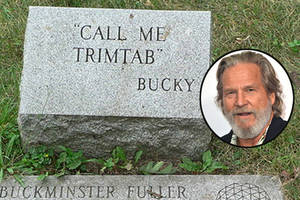 that time jeff bridges first told us what it means to be a 'trim tab' (podcast)