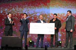 elan epic: india's first luxury retail destination launched by superstar salman khan
