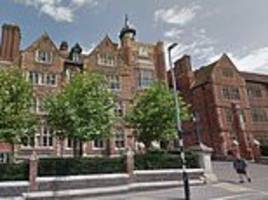 private schools to expand to frankfurt and amsterdam as jobs relocate from the city over brexit