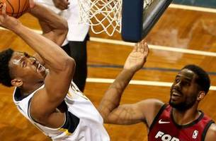 pacers send anigbogu back to fort wayne