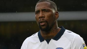 tranmere rovers: ishmael miller and harvey gilmour sign permanently