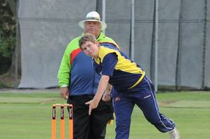 nsscl transfer update: elworth swoop to re-sign left-arm spinner