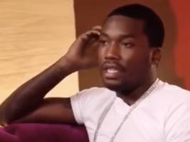 watch: cassidy shares footage of meek mill basically calling him king of battle rap
