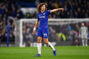 the reason ethan ampadu is not allowed to be loaned out by chelsea this january