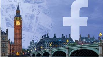 facebook takes down britain first ads