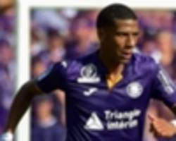 barcelona snap up teenage defender todibo from toulouse