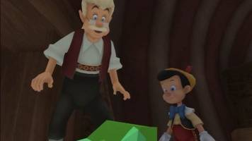 this beloved video game franchise packs in 90 years worth of disney history — here are all 32 disney films represented in the 'kingdom hearts' series