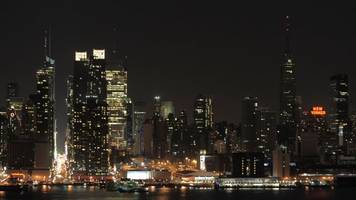 NYC Will Guarantee Health Care For All City Residents