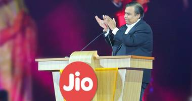 india's massive jio carrier is blocking vpn sites and violating net neutrality rules