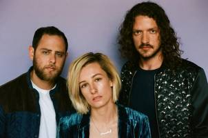 premiere: slothrust - 'double down' (willy beaman remix)