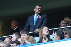 qpr and how they compare to aston villa and newcastle for reliance on owner investment