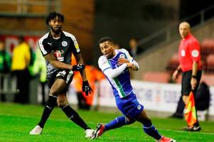 why selling tyler blackett makes sense for reading fc and the defender