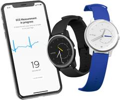 the best wearable we saw at ces 2019